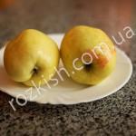 Чудачка, Матрешка - партенокарпічні сорти яблунь